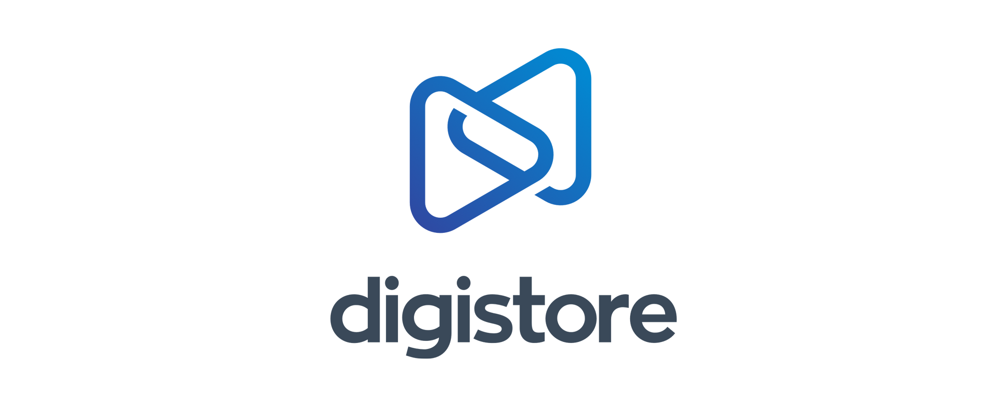 buy RENT IT YOURSELF on Digistore24 now